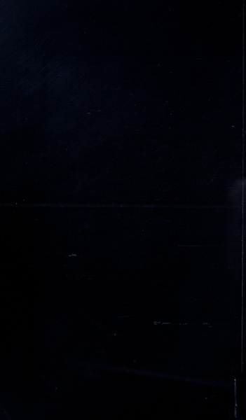S71534 21
