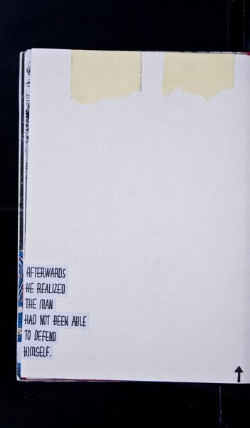 S71598 27