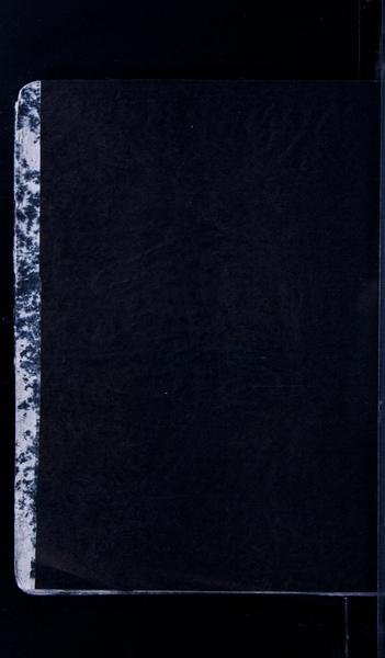 S71646 07
