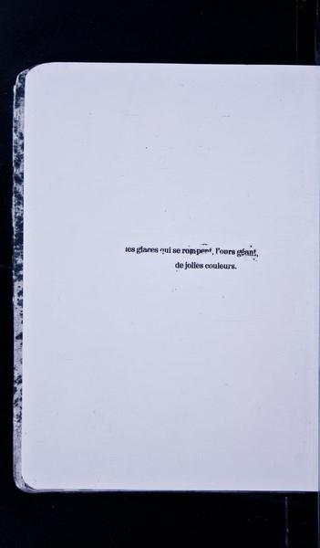 S71646 23