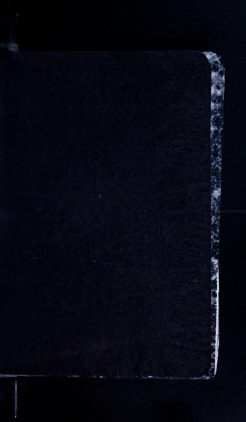 S71646 46