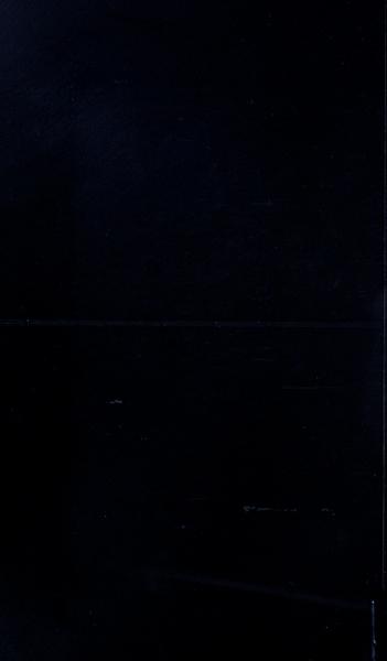S71685 01