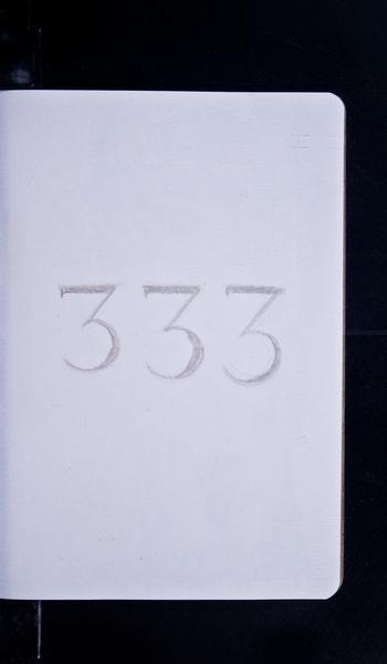 S71685 34