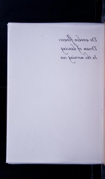 S71712 21