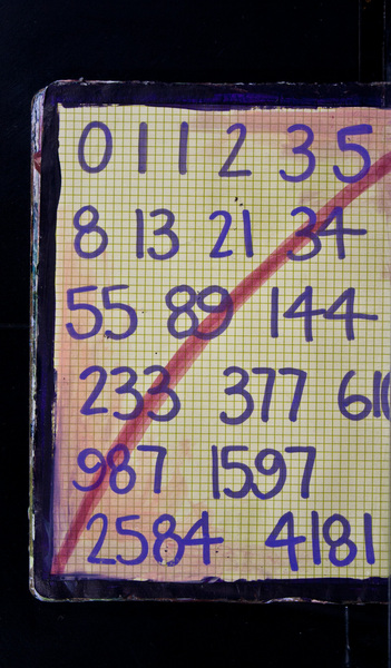 S71845 19