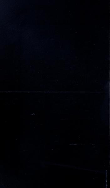 S71890 01