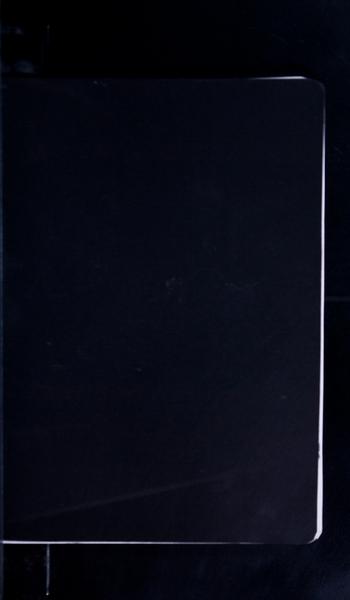 S71966 02
