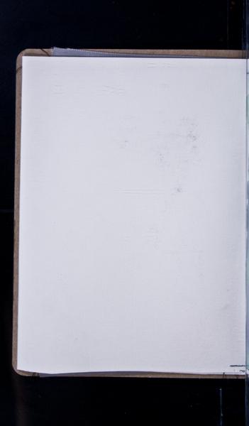 S71976 03