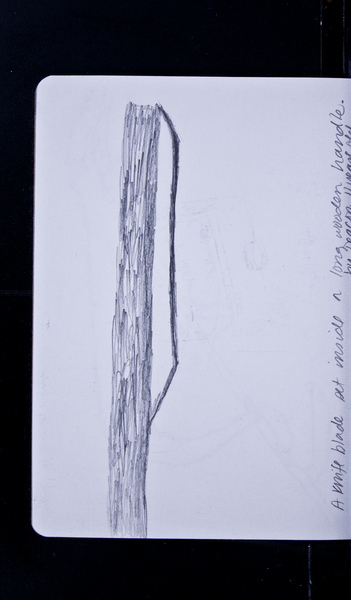 S72091 09
