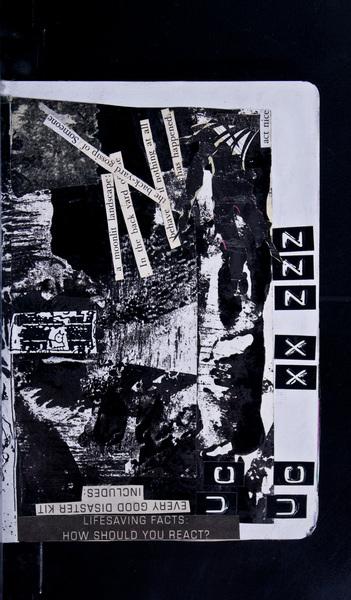 S72185 06