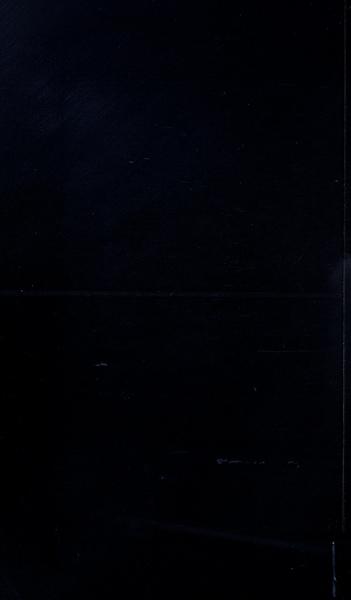 S72220 01