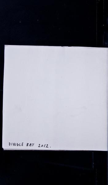 S72246 11