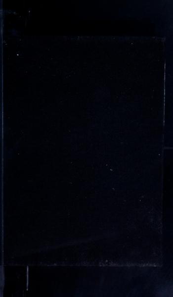 S72723 02