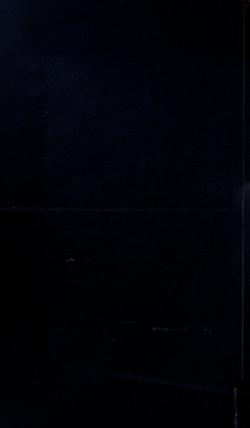 S72990 01