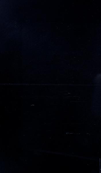 S73153 01