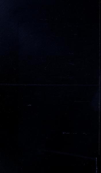 S73239 01