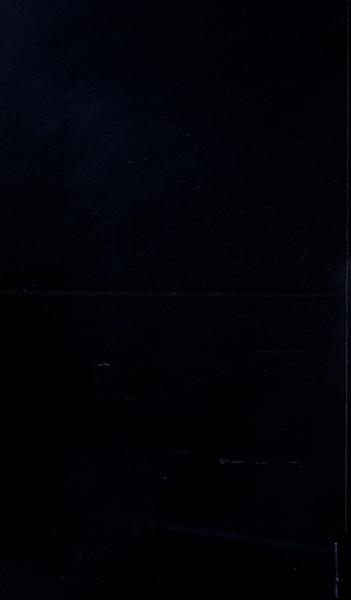 S73281 01