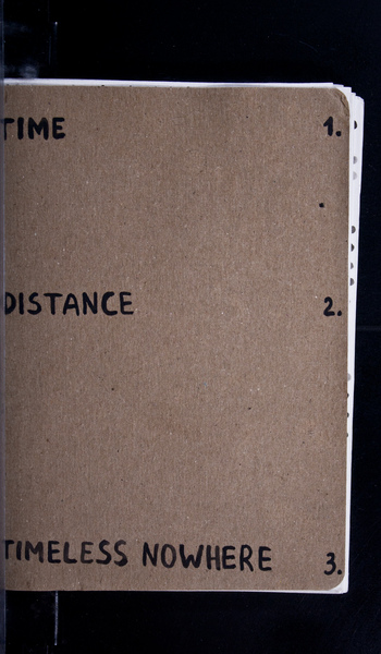 S73303 02