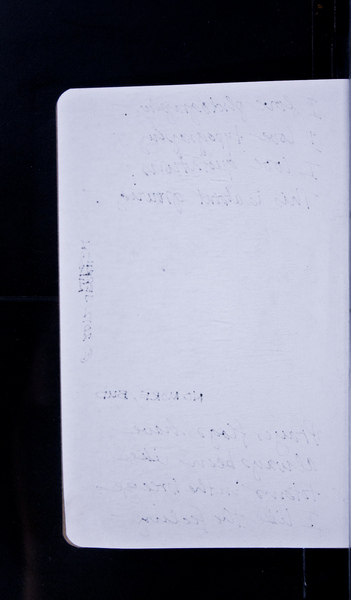 S73320 05