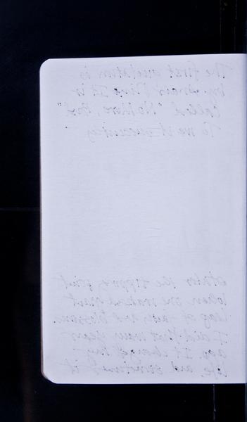 S73320 19