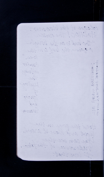 S73320 25
