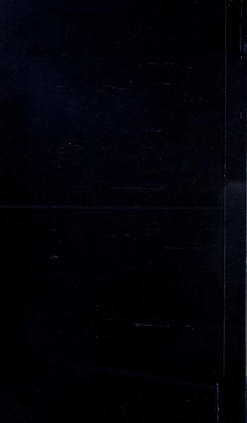 S73391 33