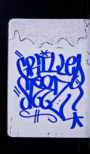 S73627 15