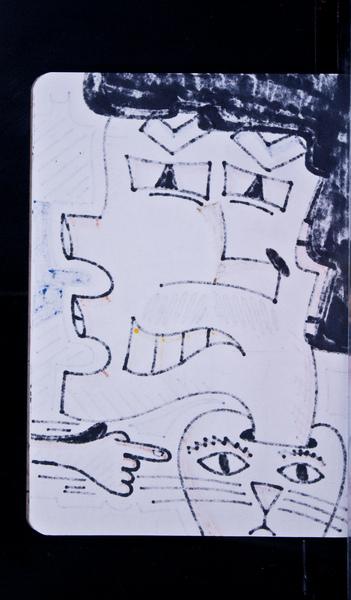 S73627 27