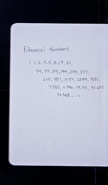 S74463 21