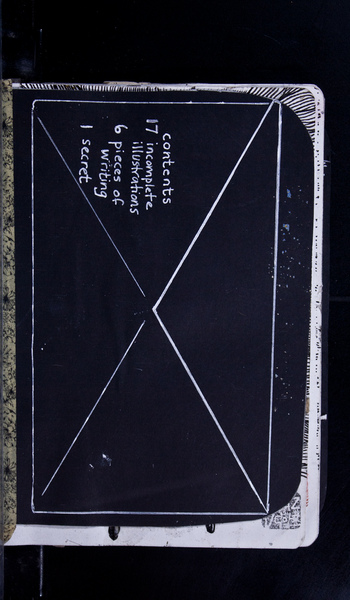 S75884 06