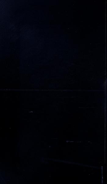 S76570 01