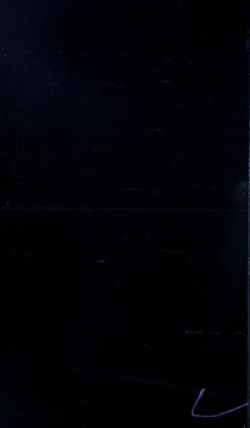 S69194 01
