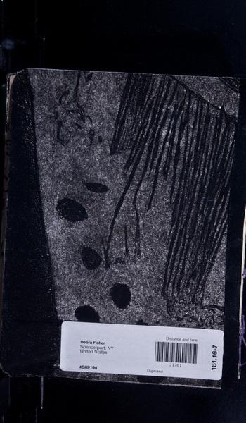 S69194 60