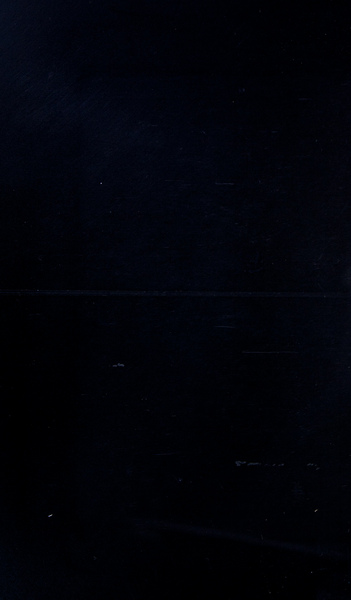S70160 27