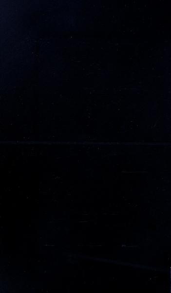 S70480 37