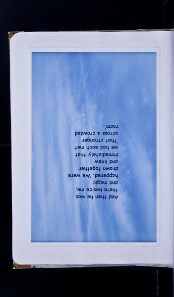S70491 31