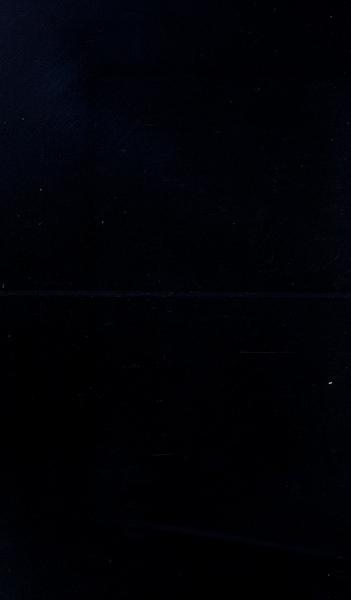 S70606 01