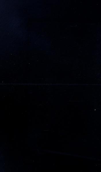 S70606 39