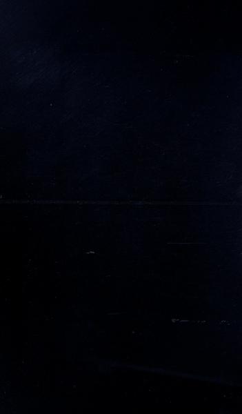 S70812 09