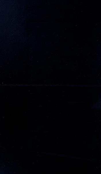 S70949 01