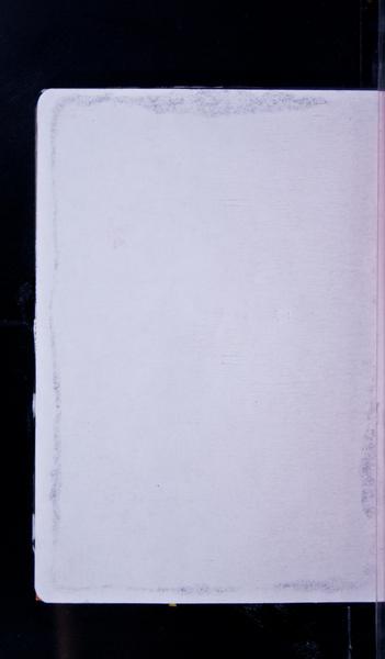 S71170 13