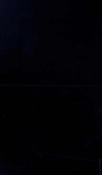 S71207 01