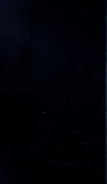 S71360 43