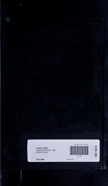 S71360 44