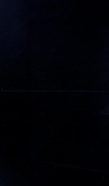 S71611 37