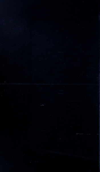 S71753 17