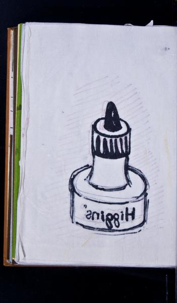 S72134 65