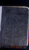 S72806 06