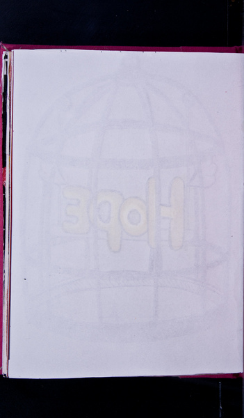 S73060 73