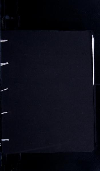 S73234 02
